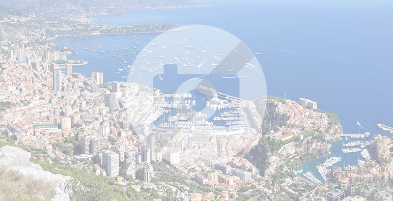 Shop front to sell - Offices for sale in Monaco